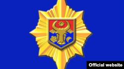 Emblema SIS