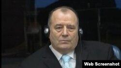 Mićo Stanišić