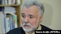 Komšić: Građani bi voleli da vide novu generaciju političara