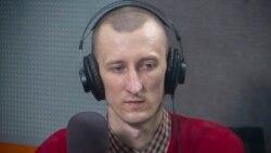 Александр Кольченко - об Украине и российской тюрьме