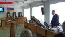 Итоги дня: свидетель Порошенко и явка любой ценой