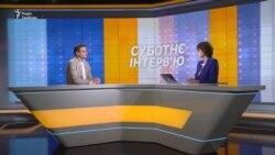 Санкції проти Росії можуть зняти в будь-який момент – віцепрем'єр Кулеба