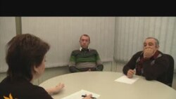 «Ազատության» վիդեոսրահ, 20 մարտի, 2010-3