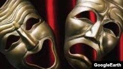 27 март отмечается Международный день театра.