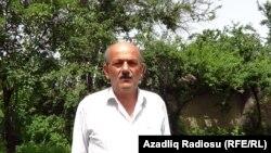 Vaqif Əhmədoğlu