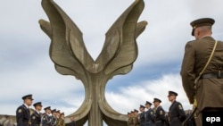 Mjesto povijesnog revizionizma: Jasenovac