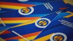 CEC, sub lupa Transparency International Moldova