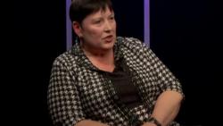 Marian Lupu răspunde întrebărilor Valentinei Ursu la Europa Liberă