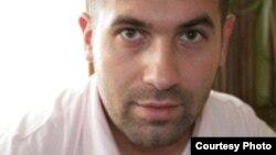 Danijel Pek, TV producent