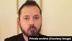 Dragan Bursać: Novinari su glineni golubovi u BiH