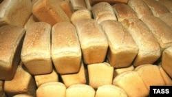 Чтобы сдержать цены на хлеб в Мордовии создали фонд зерна