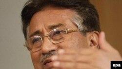 Pakistanda koalisiya prezident Pərviz Müşərrəfə qarşı impiçment barədə razılığa gəlmişdi