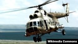 «Сюди сідатимуть важкі вертольоти військової авіації, такі як МІ-8, вагою 54 тонни» – архітектор