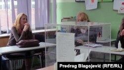 U Srbiji ozbiljno ugrožen demokratski izborni proces, ocenile 24 organizacije civilnog društva