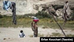 نماینده زاهدان در مجلس شورای اسلامی بار دیگر یادآور شدشمار زیادی از ساکنان این استان به آب آشامیدنی سالم دسترسی ندارند