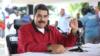 رئیس جمهوری ونزوئلا کاردار و یک دیپلمات آمریکا را اخراج کرد