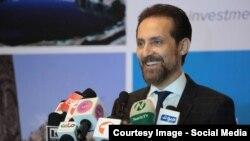 دریا: مرد سالاری در افغانستان سبب شده تا زنان که به سرطان ثدیه مبتلا میگردند نتوانند بیماری شان را اظهار کنند.