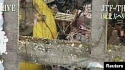 """АЭС """"Фукусіма-Даічы"""", 4-ы рэактар"""