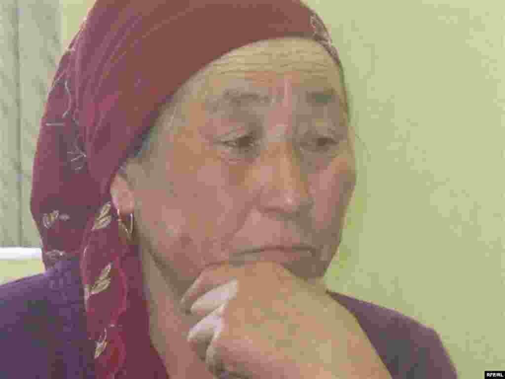 Казахстан. 30 мая – 3 июня 2011 года #19