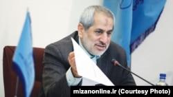 عباس جعفری دولتآبادی داداستان تهران