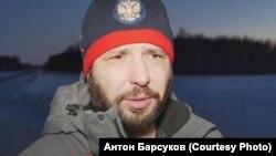 Армен Аракелов