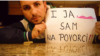 Prvi crnogorski gej aktivista za RSE: Otjerala me mučnina