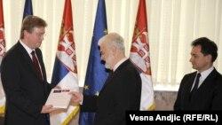 Штефан Филе и Мирко Цветковиќ