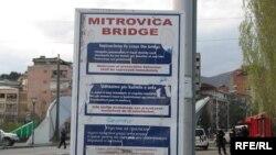 Mitrovica, foto: Ricki Green