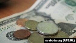 """Андижонлик тадбиркор """"валюта қора бозоридаги"""" рейдлар ҳақида"""