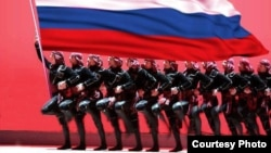 «Центристы» обещают населению в случае победы на выборах назначить российскую пенсию, обеспечить двойное гражданство и узаконить присутствие российских войск в стране