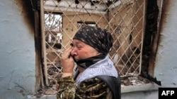 Ўш қирғини ҳақидаги филм, унда президент Ислом Каримовнинг роли кўрсатилмагани сабабидан қайтарилди.