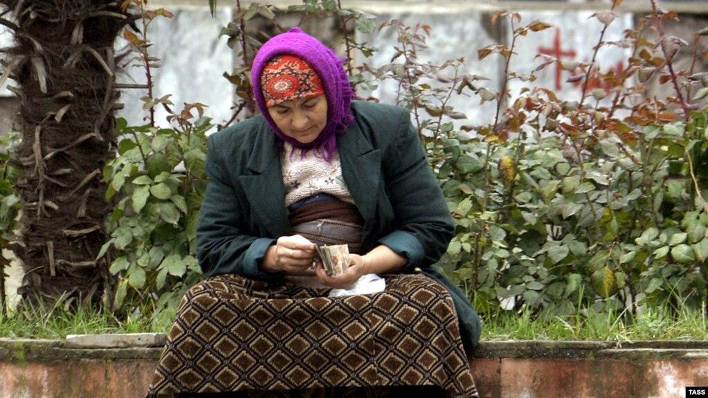 Azərbaycan vətəndaşları 22 dildə danışır