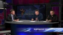 Денисенко: важливо те, що Кремль хотів вкласти в уста Януковича