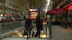 Французский премьер предупредил о возможности новых атак исламистов в Европе