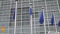 Եվրոպան և ԱՄՆ-ը խստացնում են պատժամիջոցները Ռուսաստանի նկատմամբ