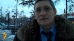Адвокат Развозжаева Александр Денисов