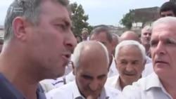 Fərqli Xəbərlər 27 avqust 2015 Həftəlik xəbər buraxılışı