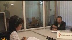 «Ազատության» վիդեոսրահ, 26 սեպտեմբերի, 2009-3