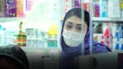 Во Иран расте бројот на починати од коронавирусот, но и гневот на граѓаните