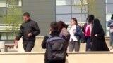 Povratnice iz Sirije pred kosovskim sudom