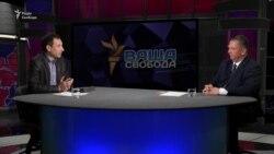 40% економіки України перебуває в «тіні» – міністр соцполітики