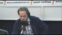 Сергей Миронов о Путине, оппозиции и выборах