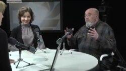 """""""Бердичеву"""" мешал """"пятый пункт"""""""