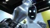 Душа машины. Может ли компьютер стать личностью?