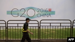 G20-Summit-Hangzhou-China