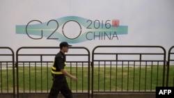 G20-Summit-Hangzhou-China