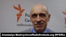Александр Павличенко