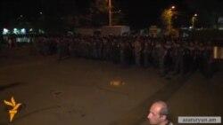 Նախկին օմբուդսմեն․ «Հուլիսի 29-ին Հայաստանում լիարժեք բռնապետություն էր»