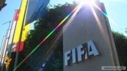 ՖԻՖԱ-ի պաշտոնյա․ Ռուսաստանը և Քաթարը կարող են կորցնել Աշխարհի առաջնությունն անցկացնելու իրավունքը