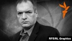 Юрій Фельштинський